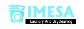 laundry and drycleaning in kenya